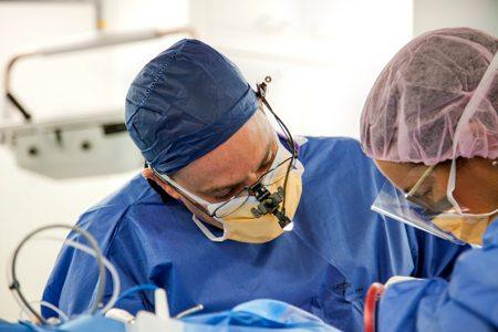 Dr Michael Sempf pic